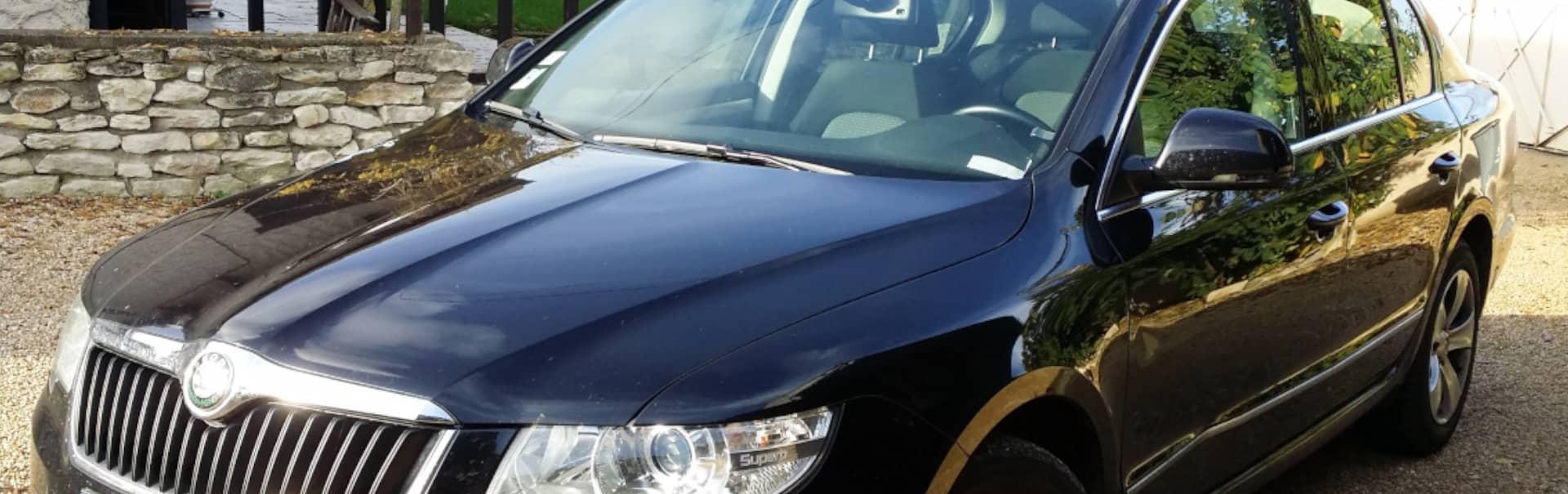 VW muss Unterhaltskosten für Skandal-Diesel zahlen