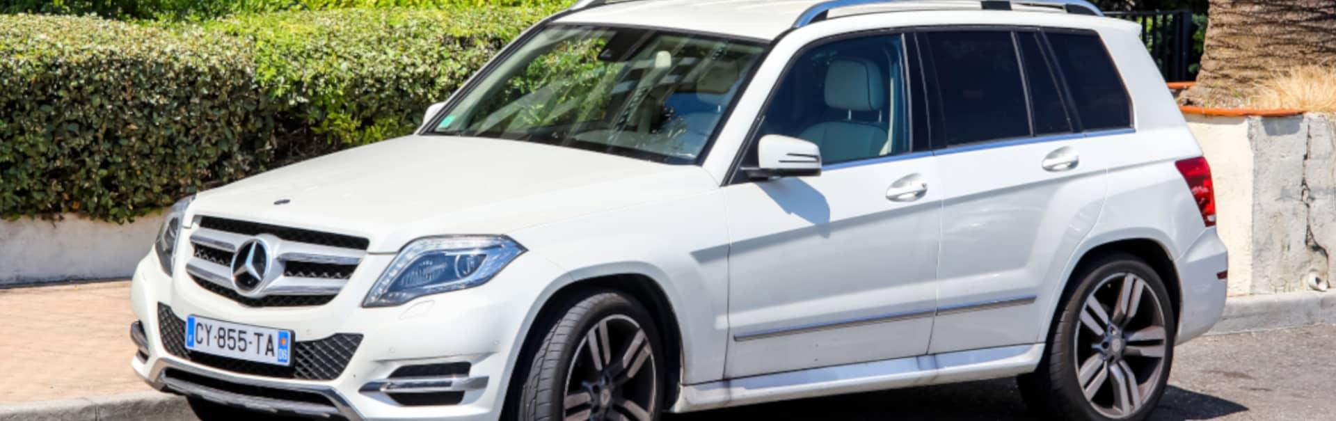 Wichtiges Urteil gegen Daimler im Dieselskandal
