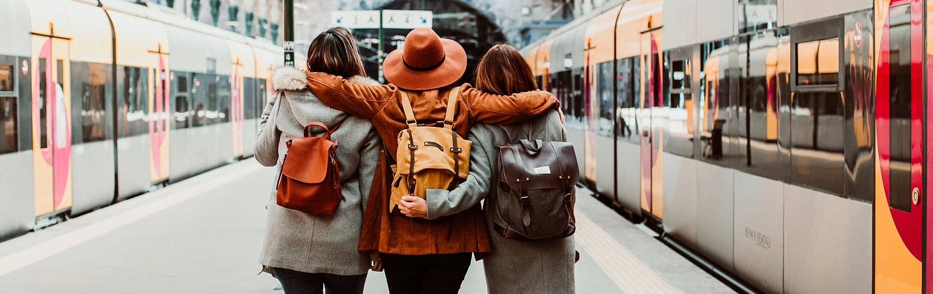 Die wichtigsten Gesetzesänderungen im Jahr 2021 für Reisende und Autofahrer