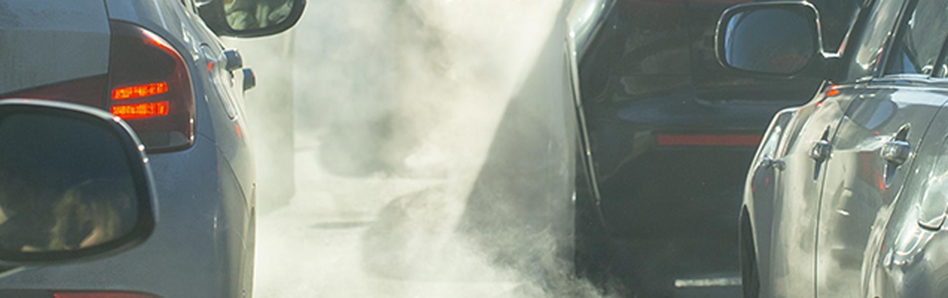 OLG Hamm bestätigt sittenwidrige Schädigung wegen einer unzulässigen Abschalteinrichtung