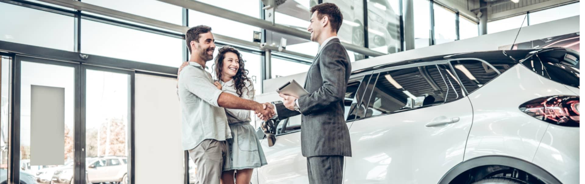 OLG Celle stärkt Verbraucherrechte bei Autokrediten