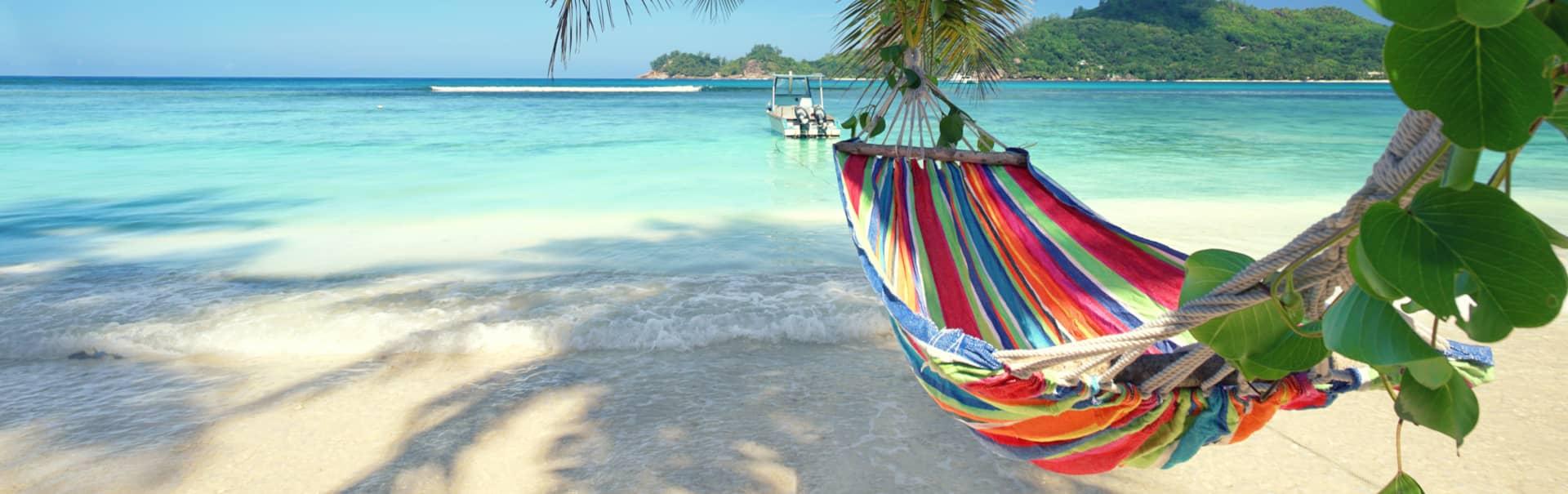 Urlaubsplanung in der Kurzarbeit