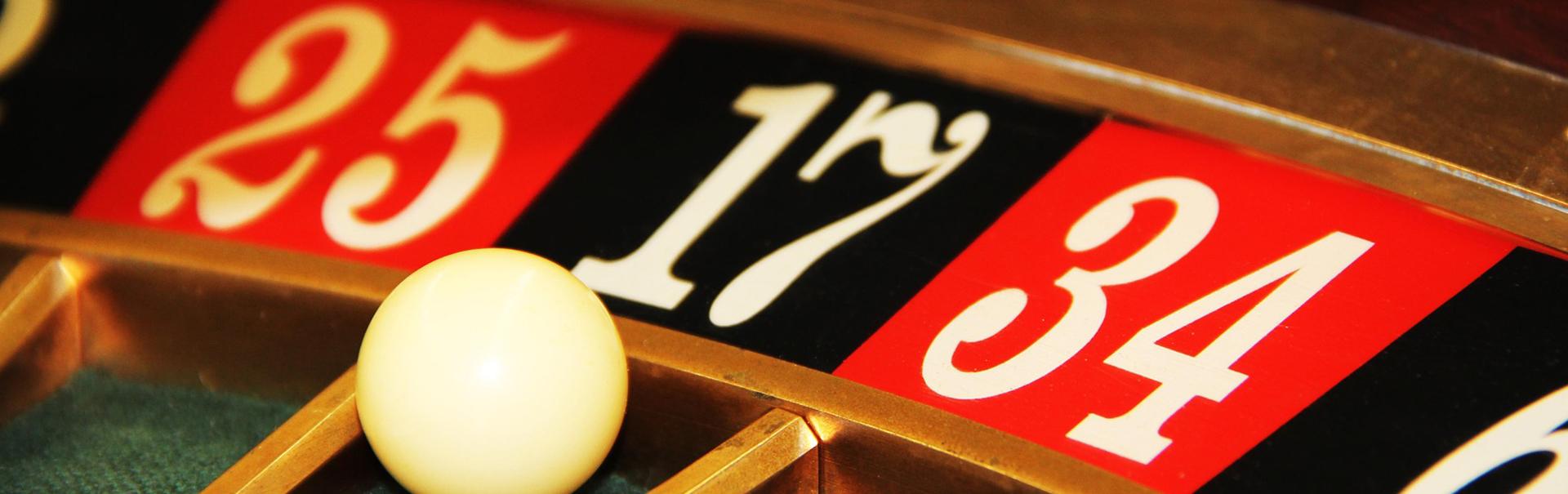 Online-Casino muss Spieler Verluste zurückzahlen