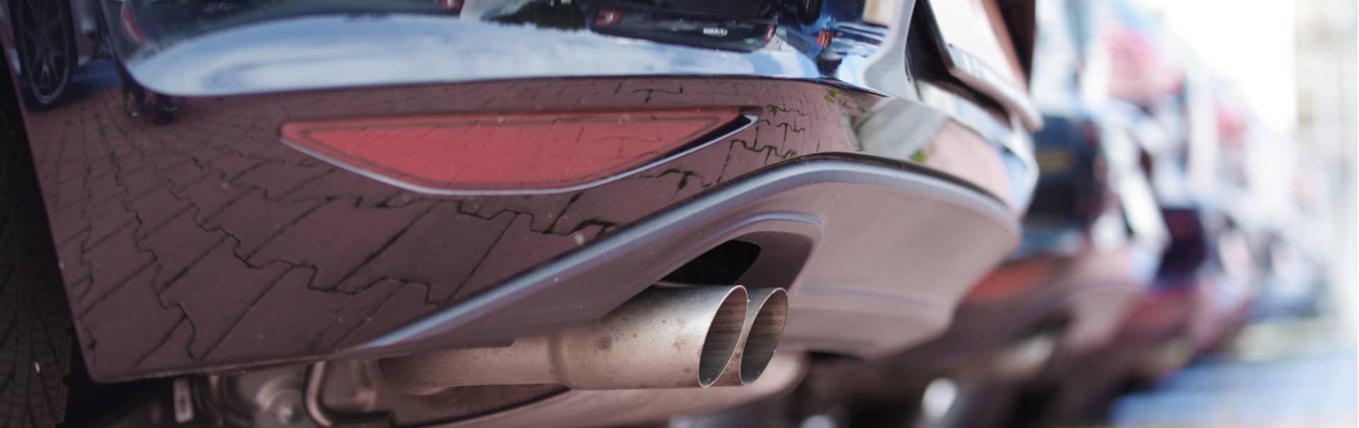 Geheimer Rückruf? – Der Motor EA288 im Abgasskandal