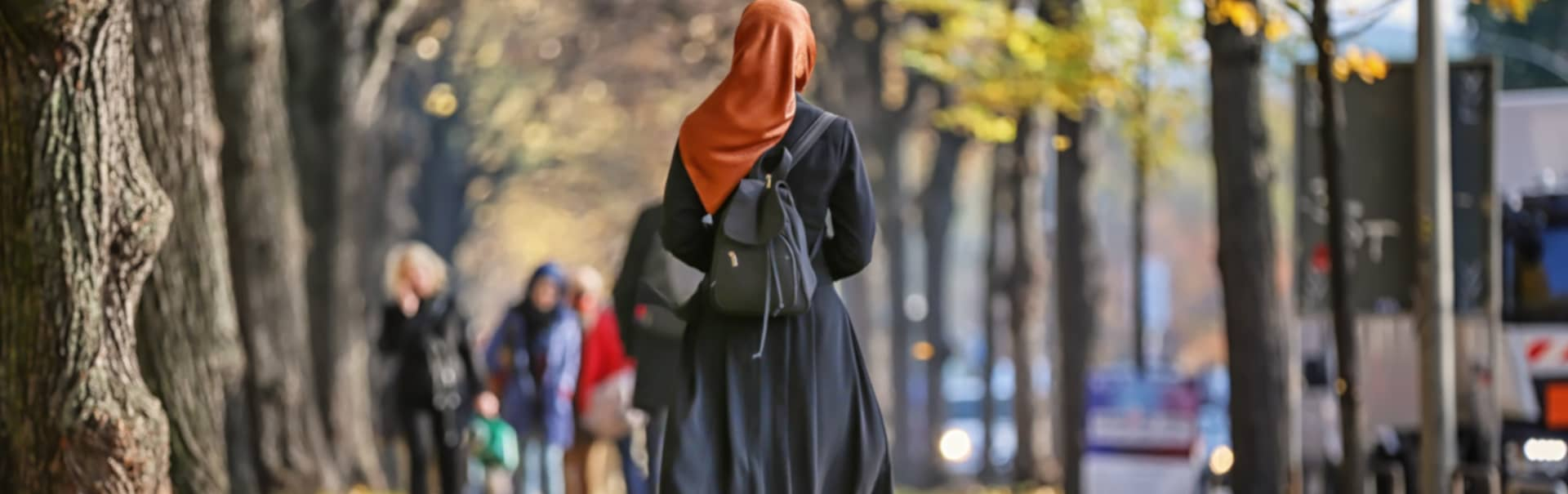 Religion vs. Unternehmensfreiheit: Der EuGH über das Kopftuchverbot