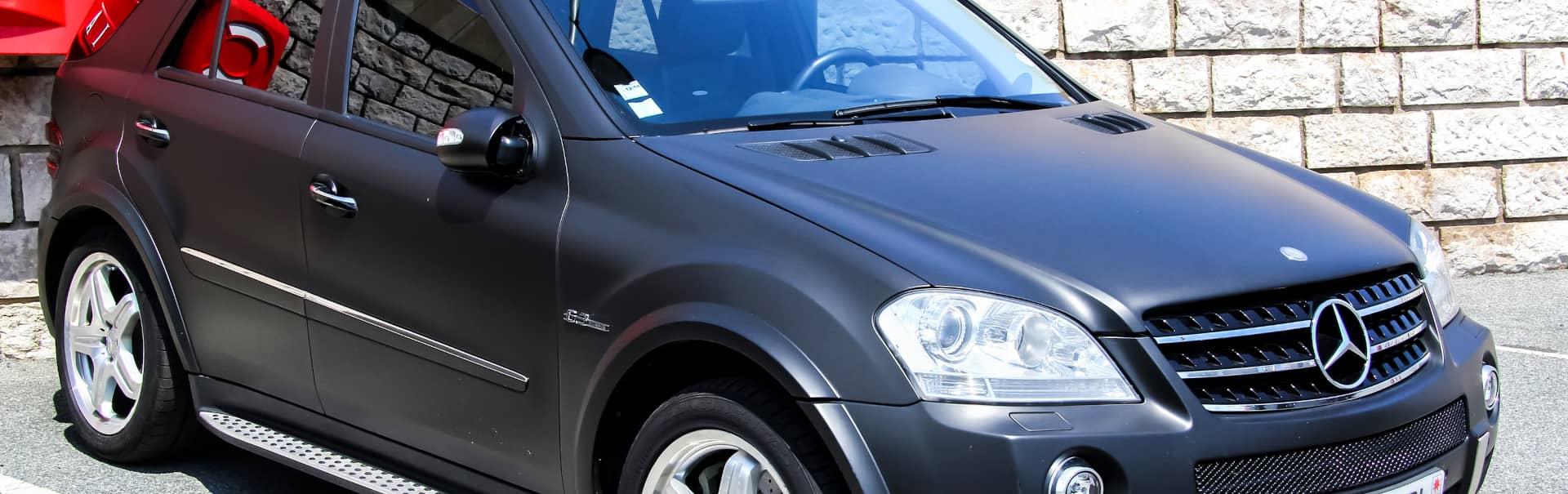 Daimler muss Kunden 34.000 EUR Schadensersatz zahlen