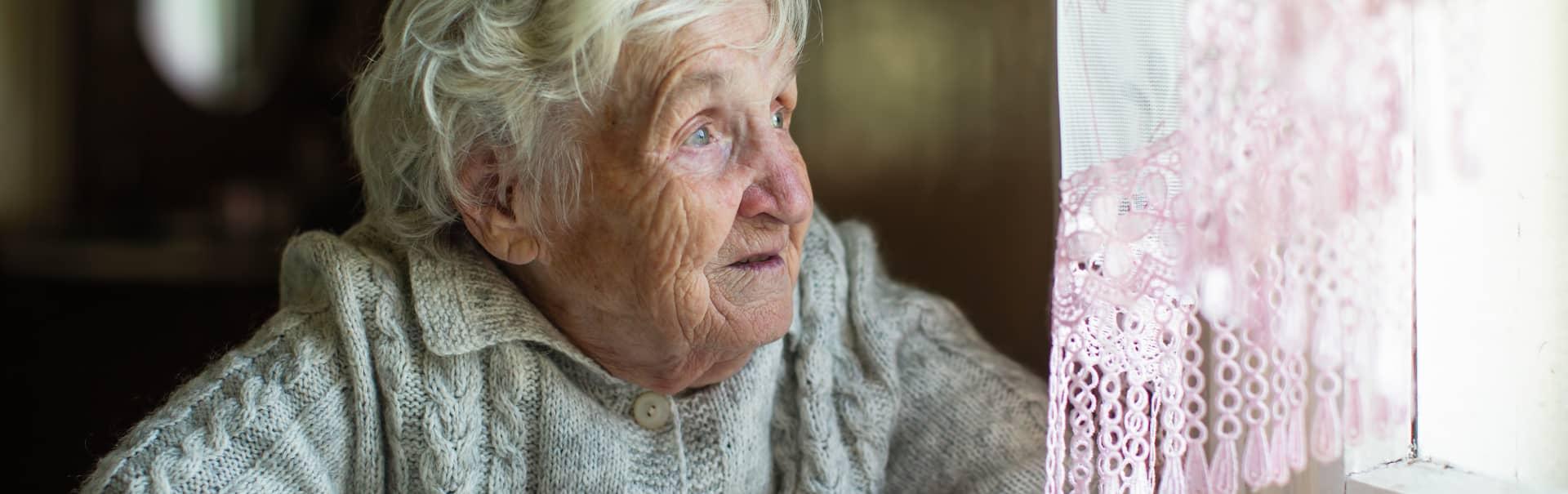 LG Berlin stärkt Rechte von älteren Mieter*innen