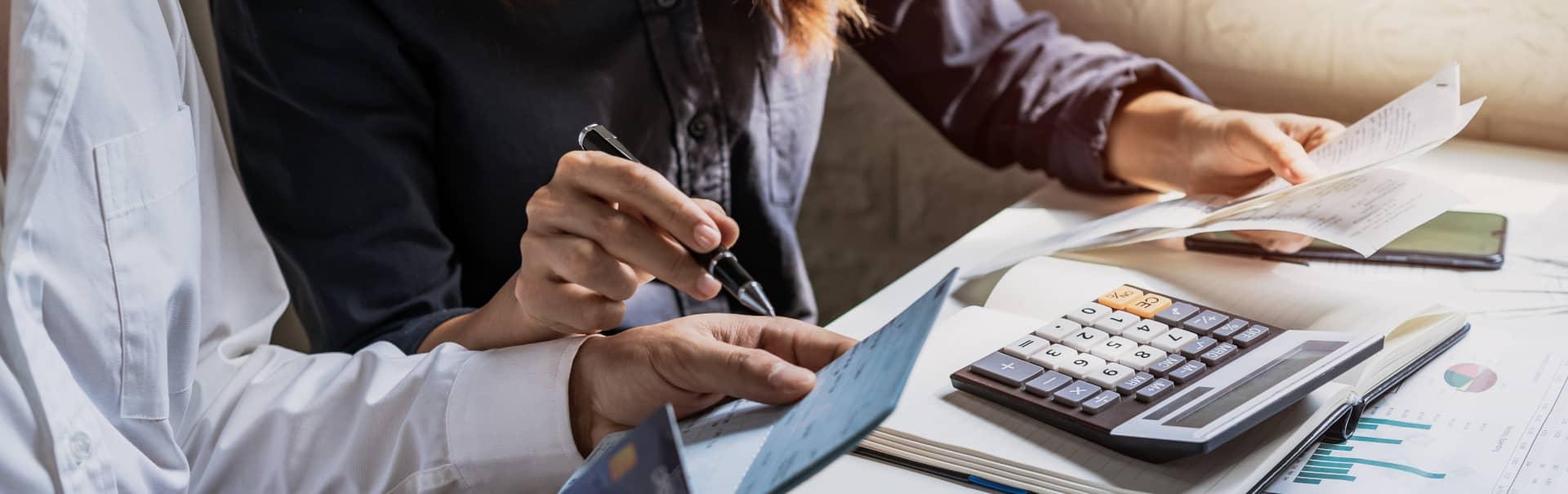 Nach BGH-Urteil: So erhalten Sie Ihre zu viel gezahlten Bankgebühren zurück