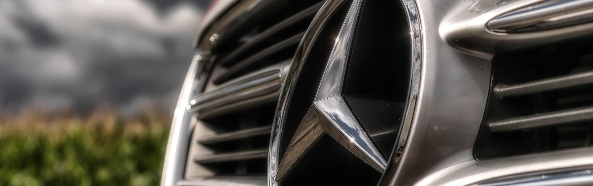 BGH-Urteil setzt Daimler AG im Abgasskandal unter Druck